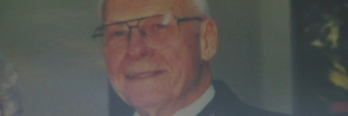 Longtime SFA benefactor Ed Cole dies at age of 97