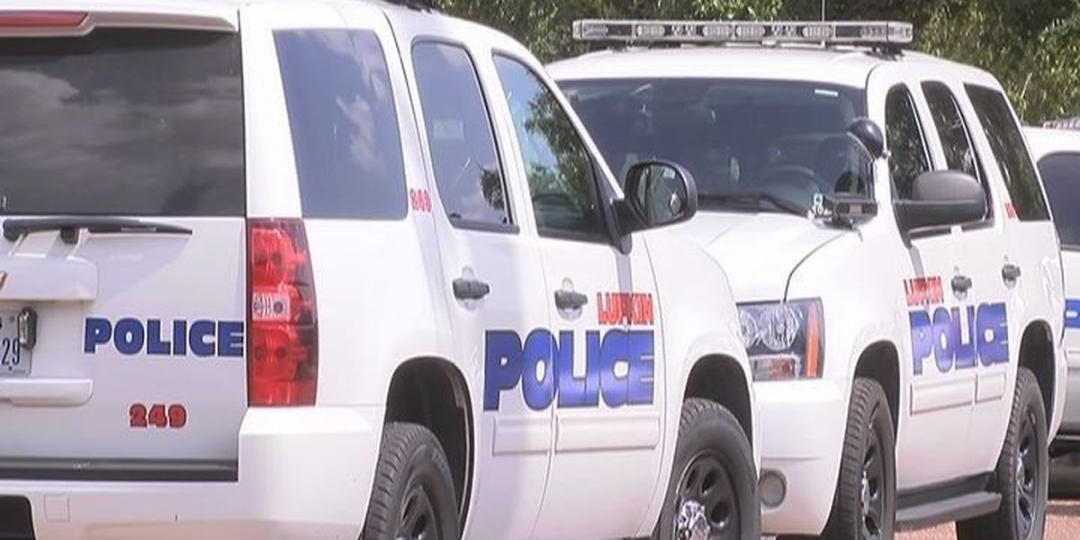 Lufkin PD asking for public's help after 2 people injured in home invasion