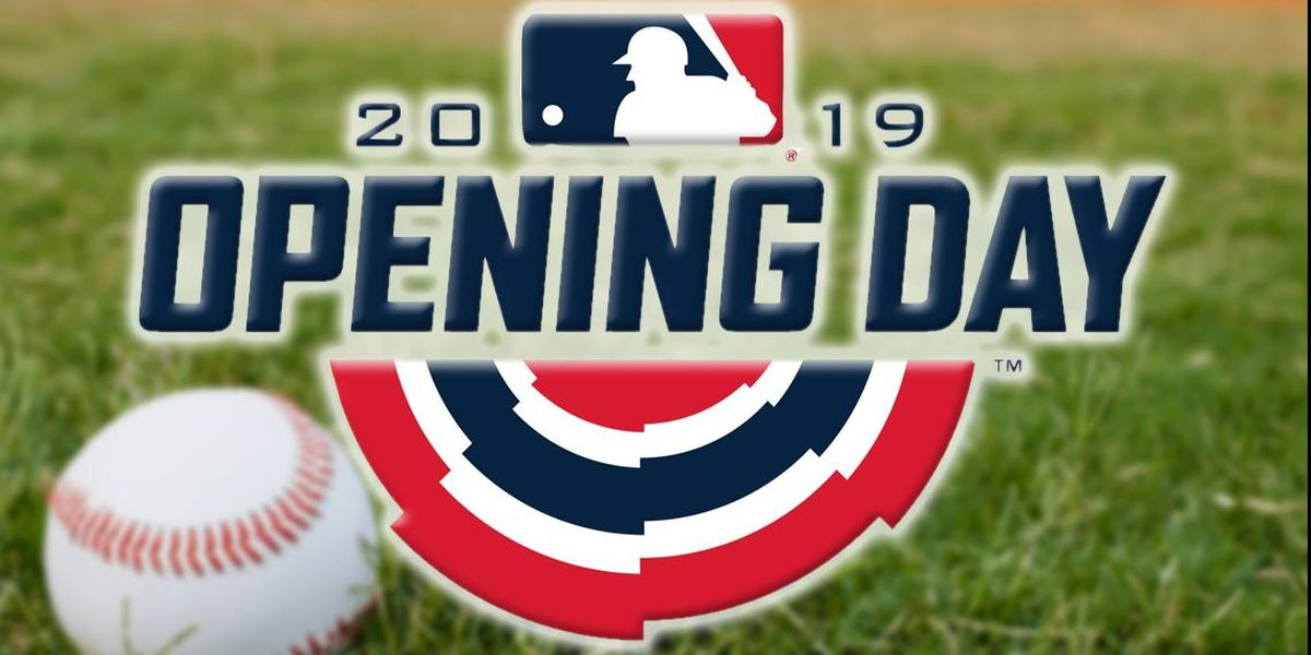 Opening Day 2019 brings excitement and frustration for Astros, Rangers fans