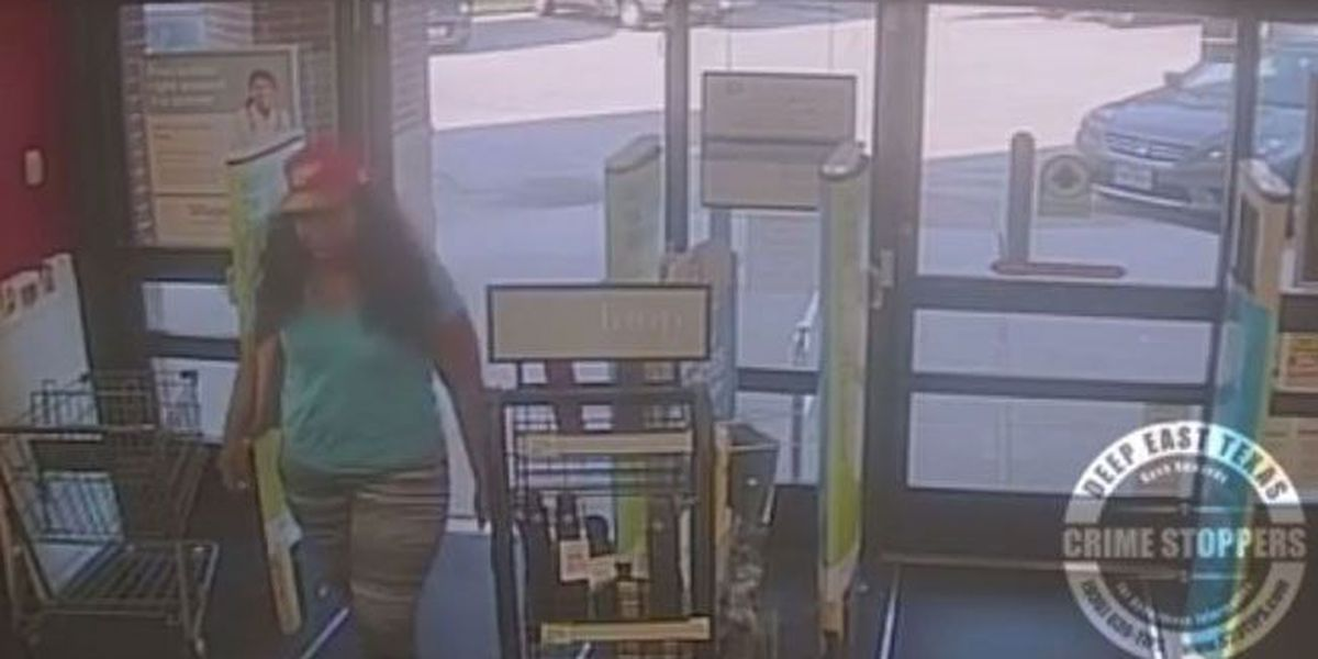 Crime Stoppers Crime of the Week: Stolen debit card info used in Houston area