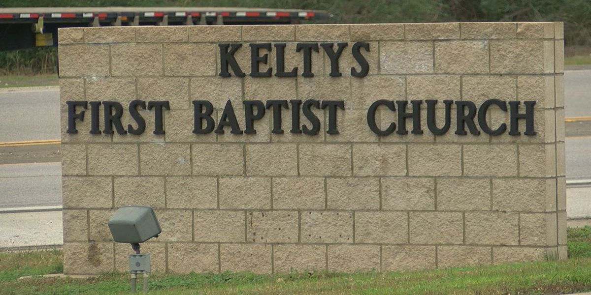Local church receives plaque from troops in Afghanistan