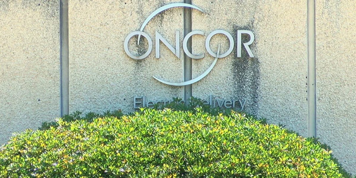 Oncor requesting rate increase of $98 million, their highest ever