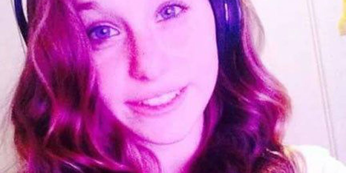 Trinity Co. authorities looking for 13-year-old runaway