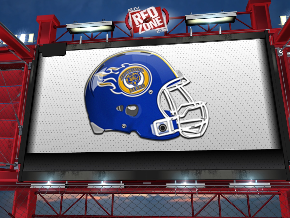 Brownsboro gets new Week 4 opponent