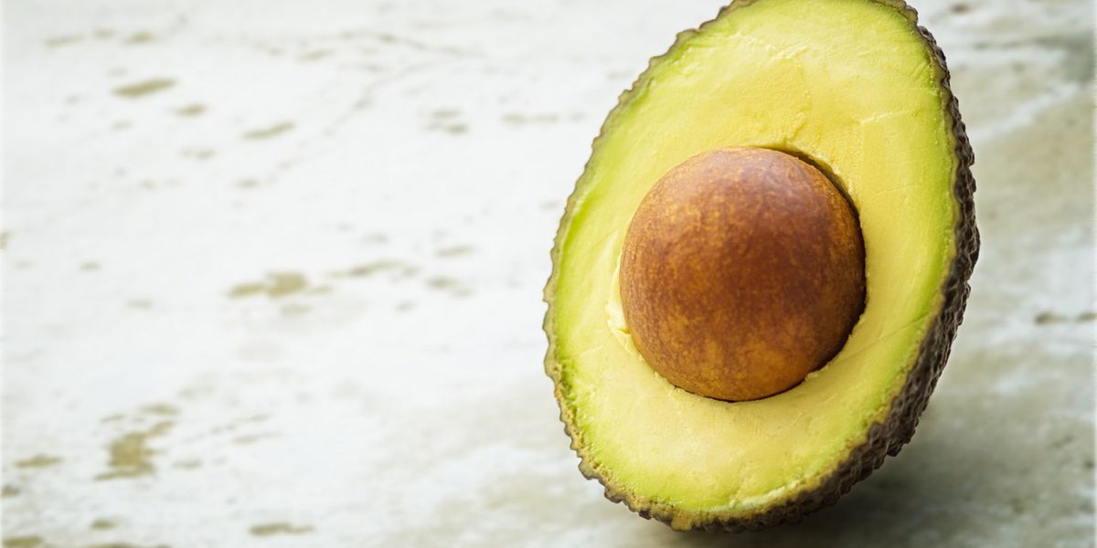 Woman diagnosed with 'broken heart syndrome' mistook wasabi for avocado