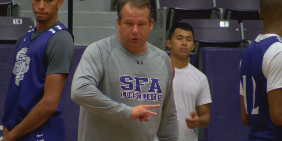 Keller misses Final Four of Coaches Challenge, brings in over $14K for United Way