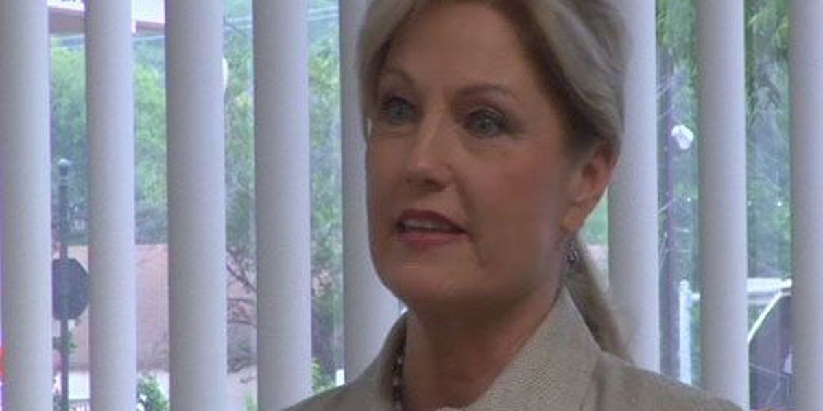 First day on job marks homecoming for new NEDCO director