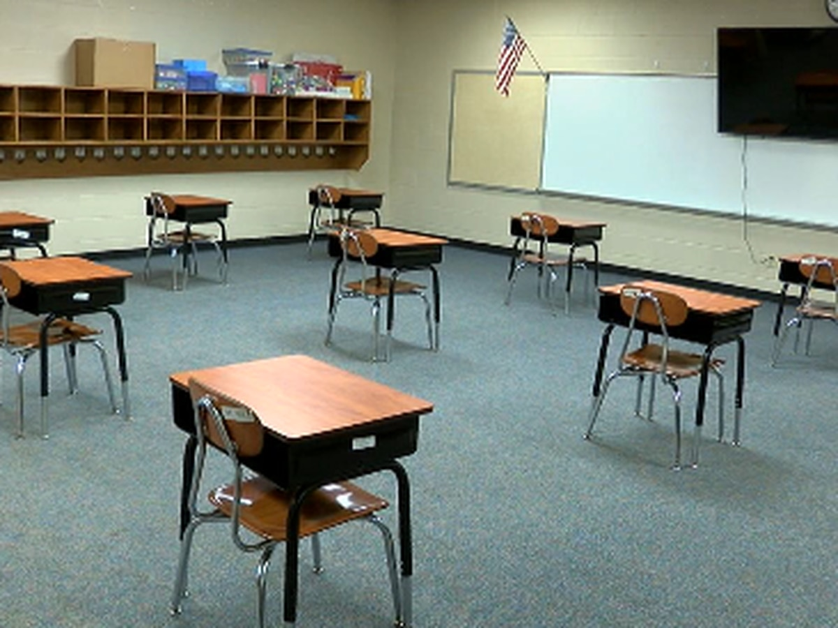 Texas schools seek more guidance from Texas Education Agency on fall opening