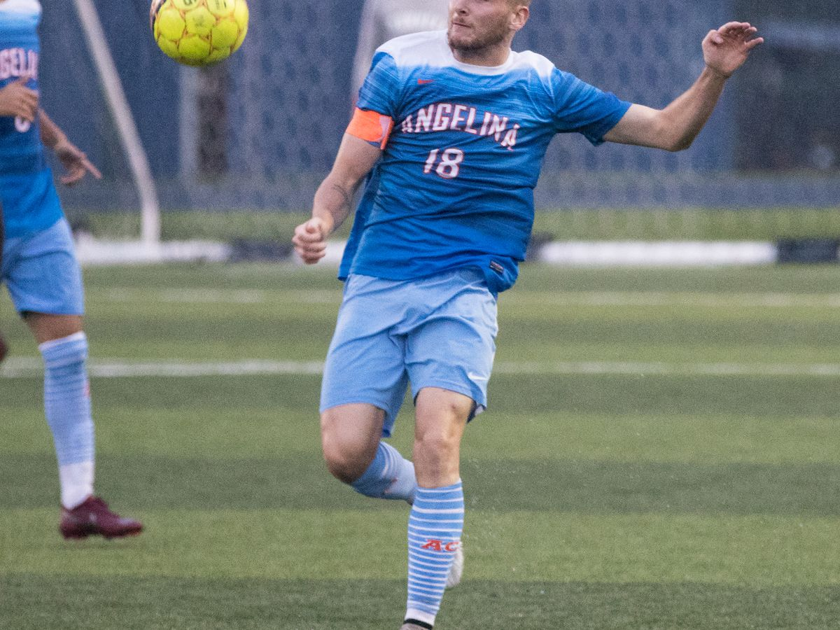 AC Soccer set to open season Friday at home