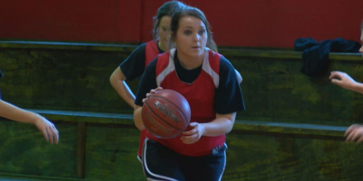 Centerville's girls basketball program looking to bring winning tradition back to the school