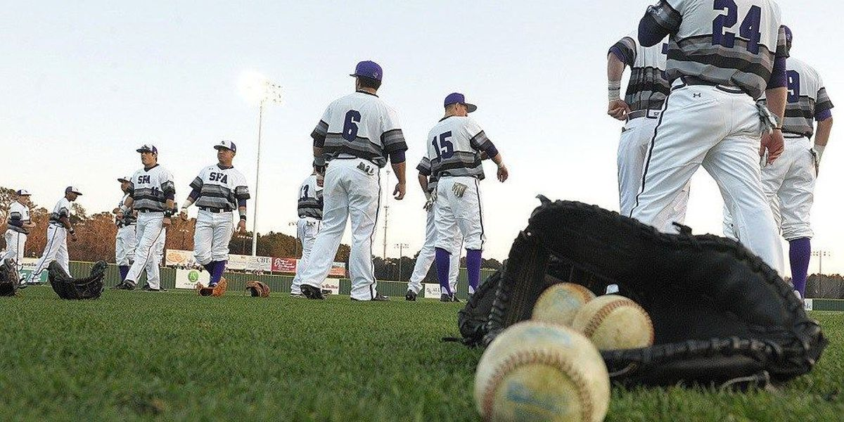'Jacks Head to College Station for Tuesday Tilt with No. 4 Texas A&M