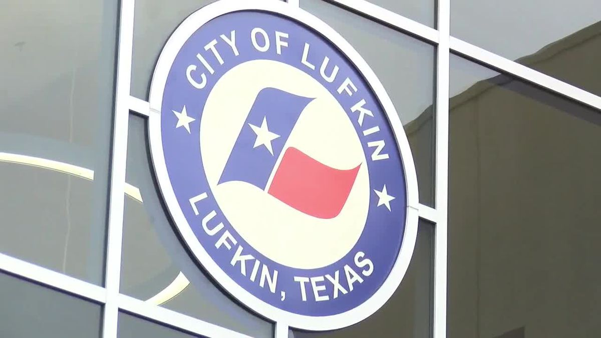 Online shopping partially to blame for Lufkin's falling sales tax revenue