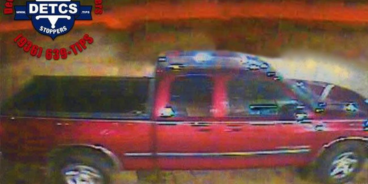 Crime Stoppers Crime of the Week: Kountry Store crooks