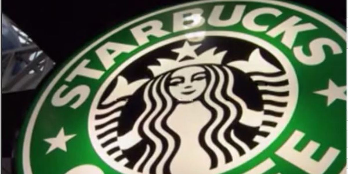 Starbucks moving to 'to-go' orders only in response to coronavirus