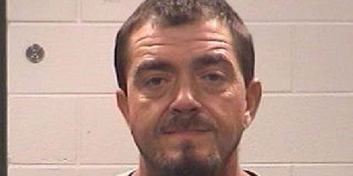 Affidavit: 2 year-old wandered into road after Chester man drank, smoked weed, passed out
