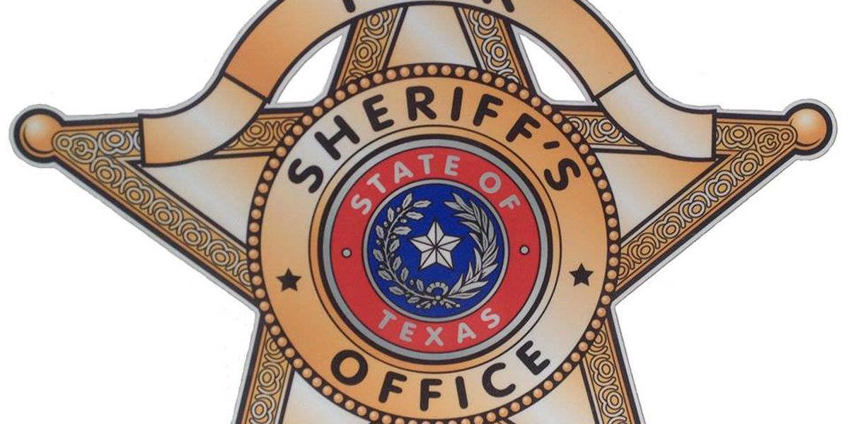 Polk County Sheriff's Office, Texas Rangers investigating after 19-year-old's body found