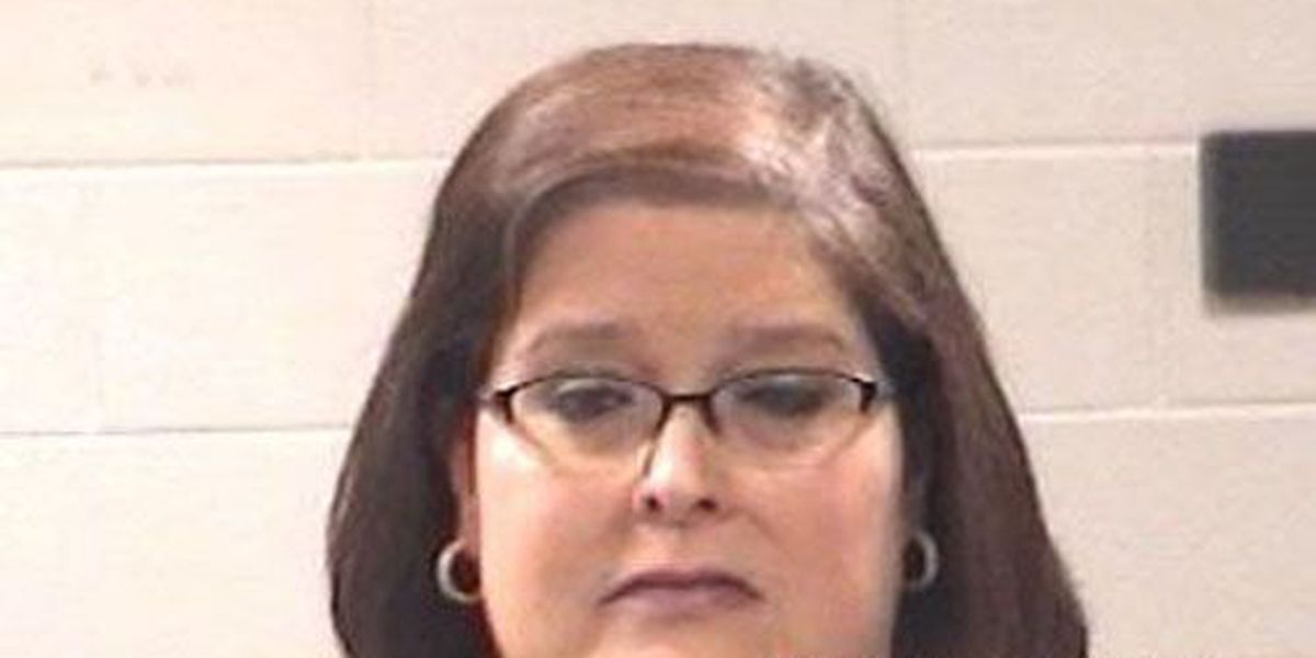 Visiting judge finds Polk County tax assessor-collector guilty of hit and run