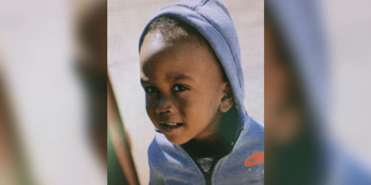 1-year-old boy killed after multiple shots fired into Dallas home