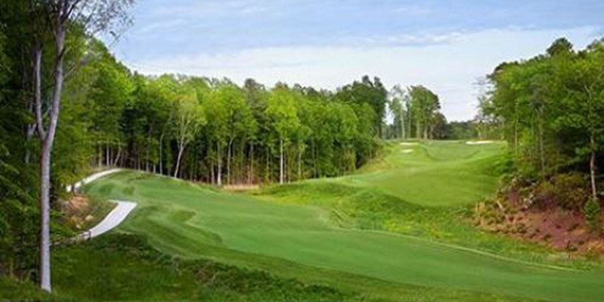 Neches Pines, Woodland Hills Golf Courses to join under one management