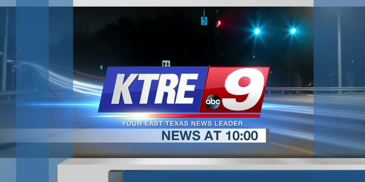 KTRE - 10 p.m., M-F, Recurring - 11/11 Part 1