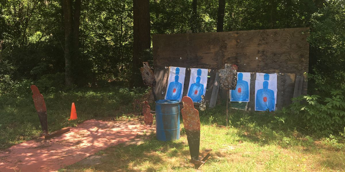 Local firearms academy navigates Covid-19 precautions in order to resume business