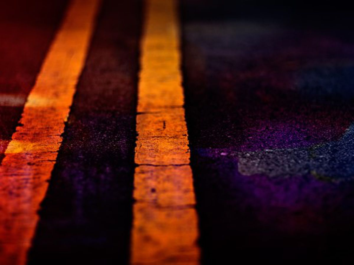 Onalaska woman dies in 2-vehicle wreck in Tyler County
