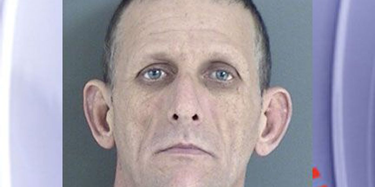 Zavalla PD: 1 more suspect arrested in theft of motorcycle used in high-speed chase