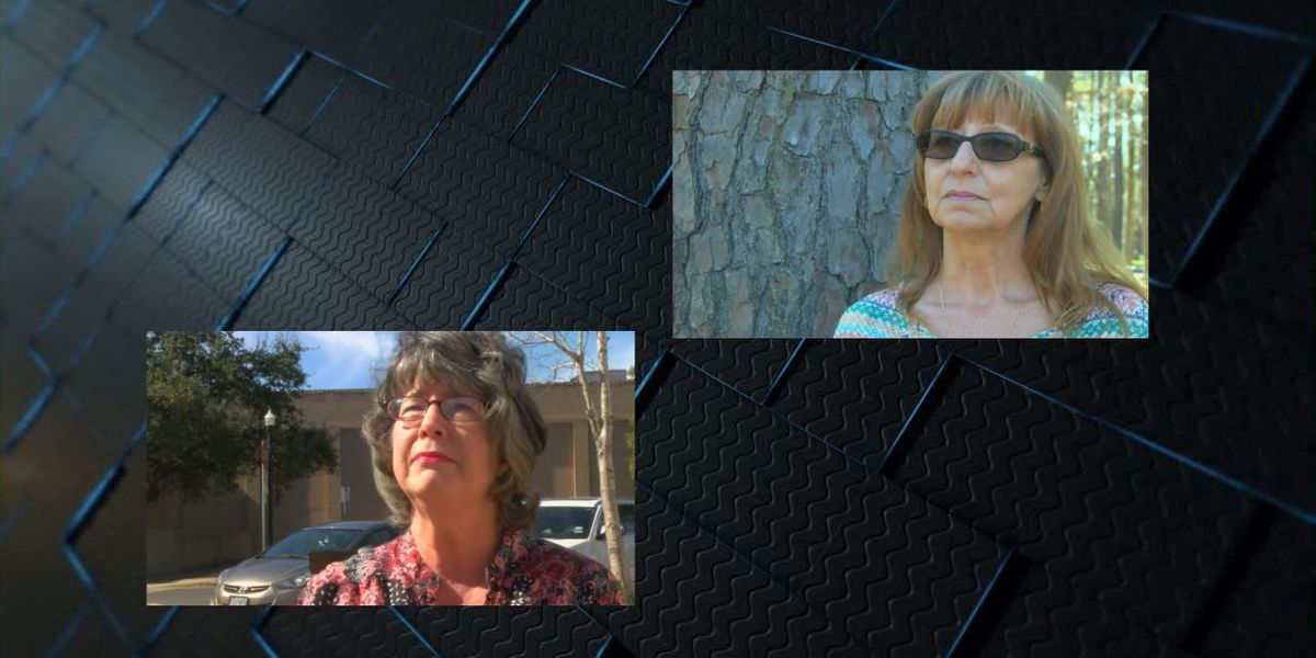Angelina Co. Tax Assessor-Collector runoff will be between two friends