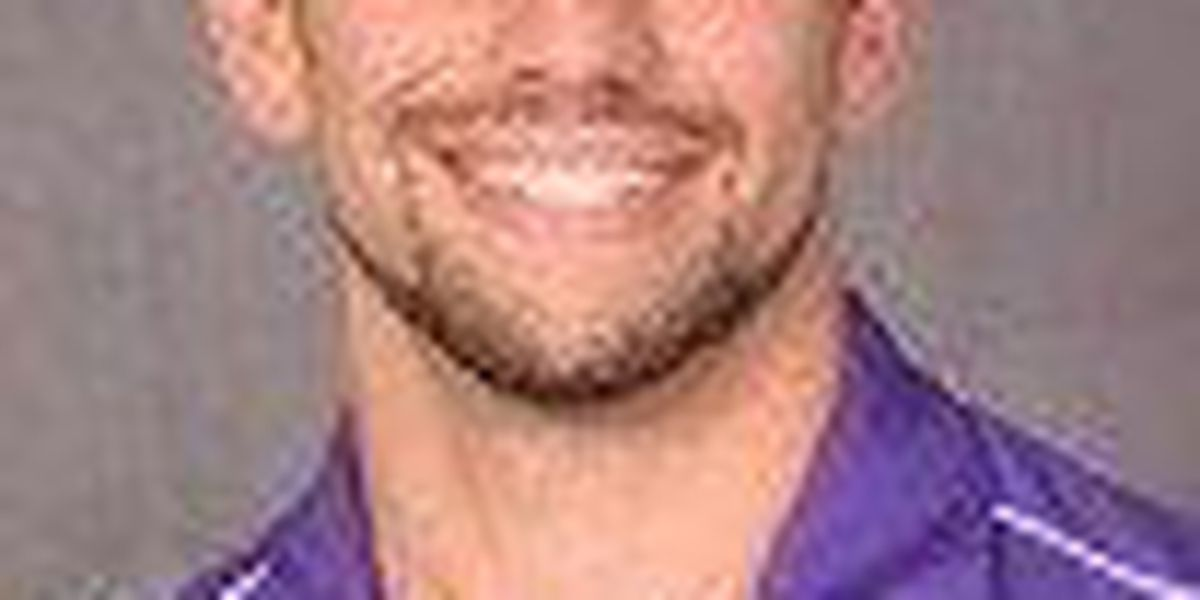 Coach's son announced as starting quarterback for SFA Lumberjacks