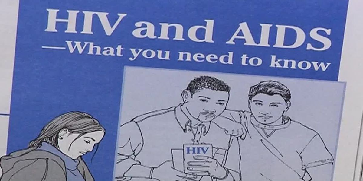 HIV drugs stop transmission of virus, study says