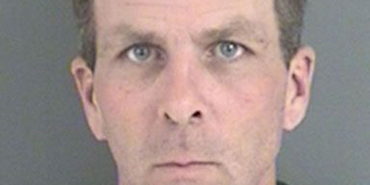 Huntington man indicted for allegedly sexually assaulting mentally challenged girl