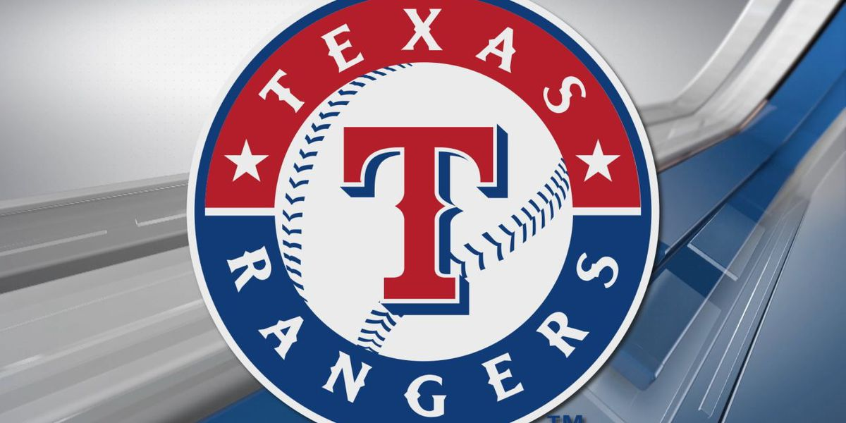Coronavirus forces Texas Rangers to reschedule Opening Day series with Seattle Mariners
