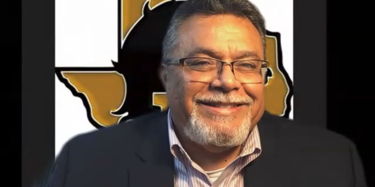 Nacogdoches ISD superintendent says procedures reviewed to start football season