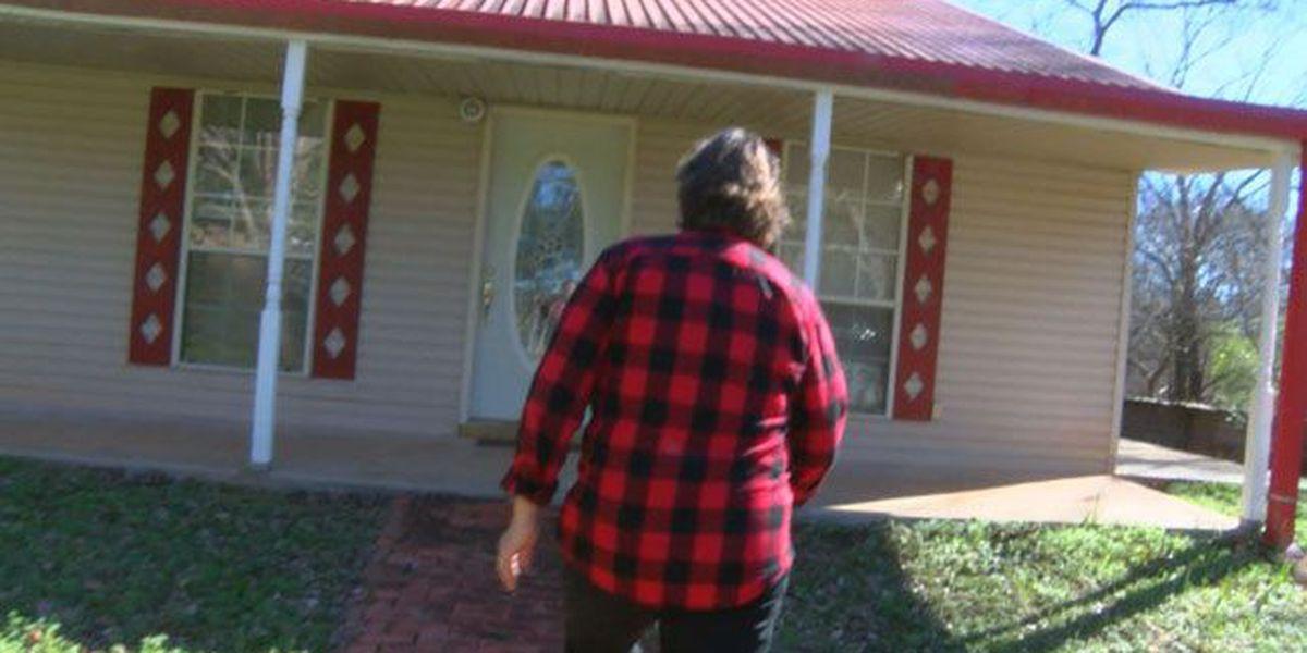DETCOG administering housing program to help homeless East Texas veterans