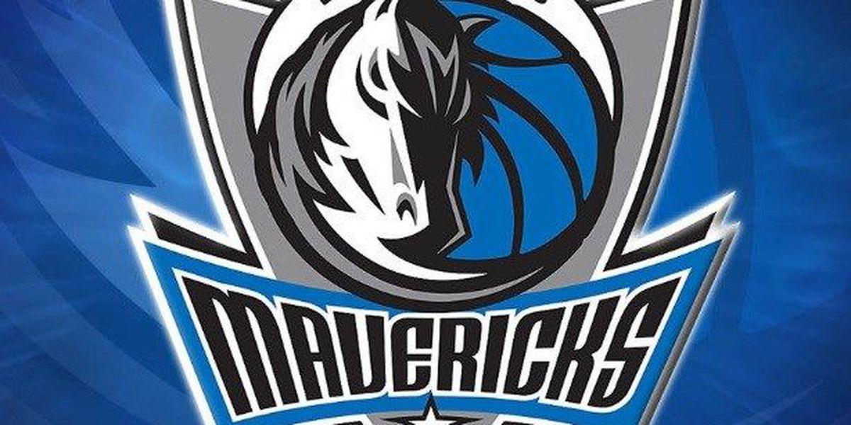 Mavs fill need, take NC State point guard Dennis Smith Jr.