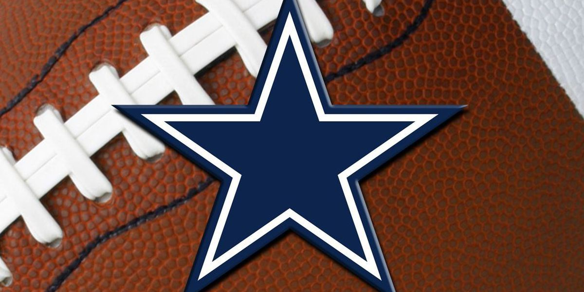 Cowboys game against Ravens rescheduled for Dec. 7
