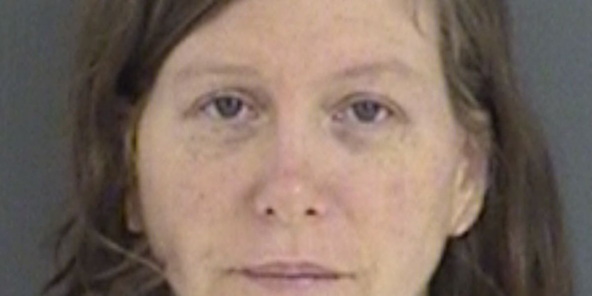 Huntington woman pleads guilty to stalking man she wanted to date