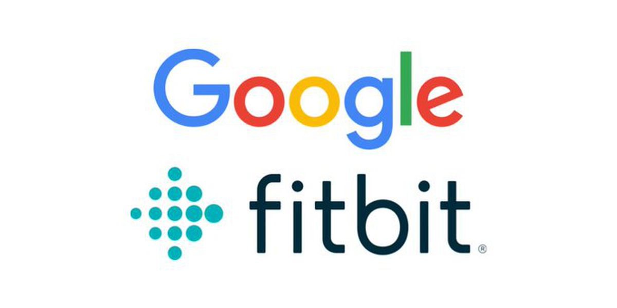 Google buys Fitbit for $2.1B, stepping back into wearables