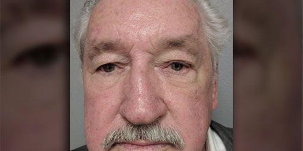 Murder trial set for Groveton man granted reprieve after mistrial