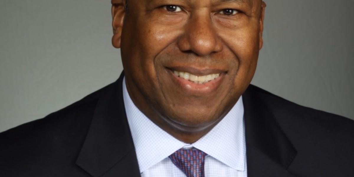Nacogdoches ISD school board appoints interim superintendent