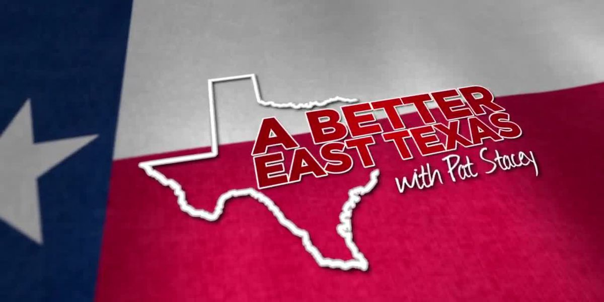 Better East Texas: Get a financial health checkup