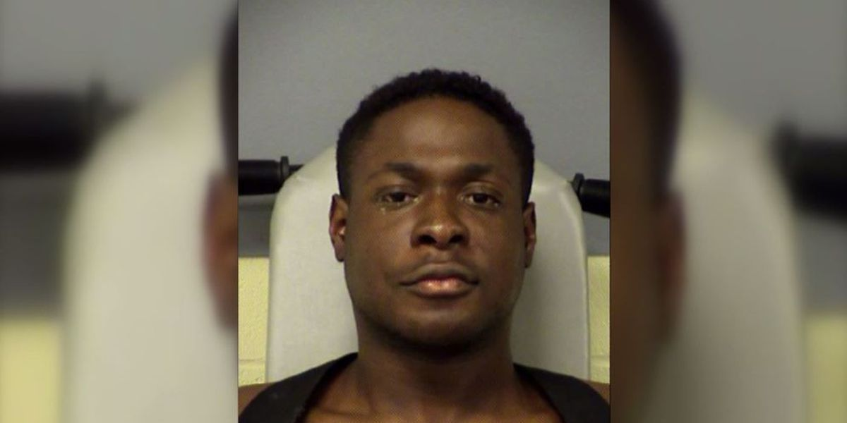 Texas man's confession to killing pregnant sister caught on doorbell camera, deputies say