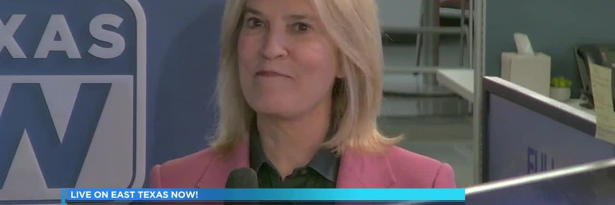 LIVE: A conversation with Greta Van Susteren