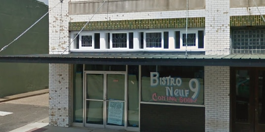 Pittsburg's Bistro Neuf 9 competing in Culinary Fight Club