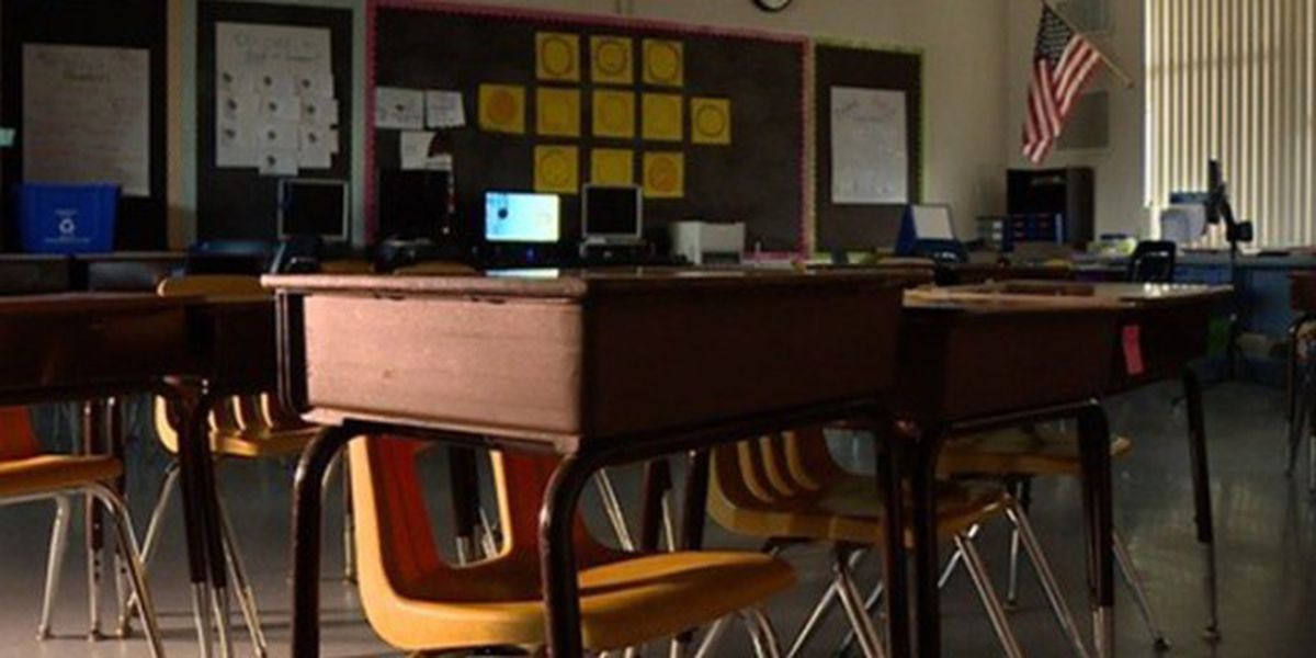 Families withdrawing from public schools increase across the state
