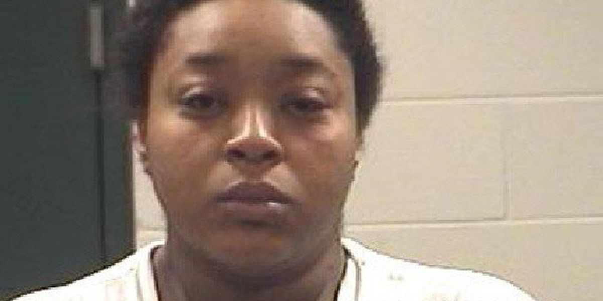 Livingston PD: Woman involved in May 19 shooting incident had child in car