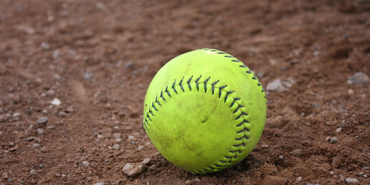 All-Star softball game gives seniors closure after COIVD-19 shortened season