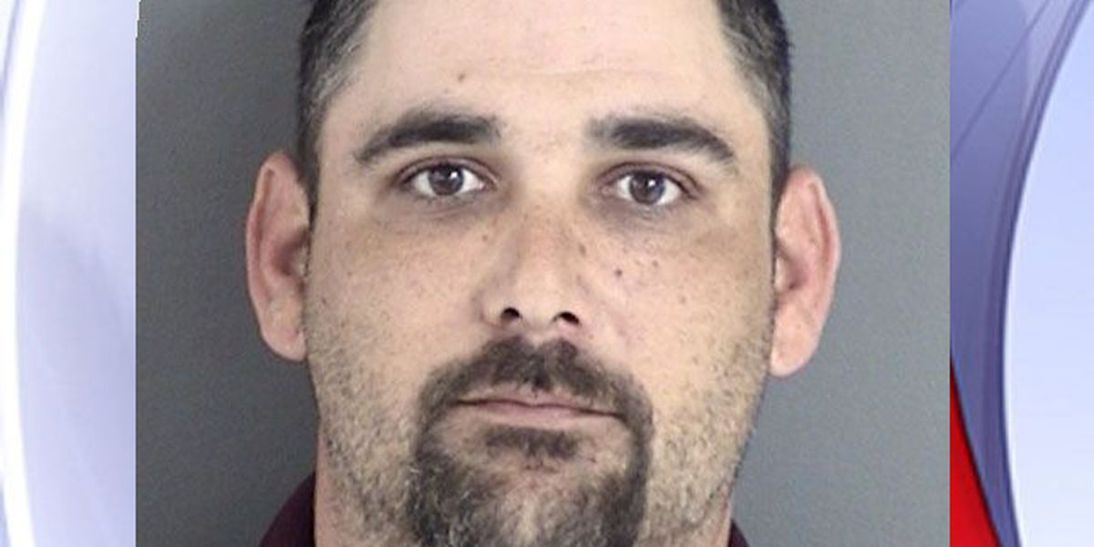 Former pool store owner agrees to one-year probation, then dismissal of charges