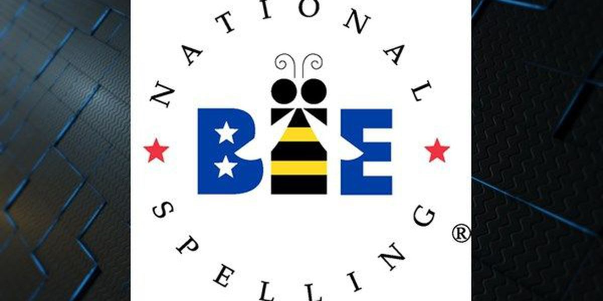Two Lufkin students to represent all of East Texas in Scripps National Spelling Bee