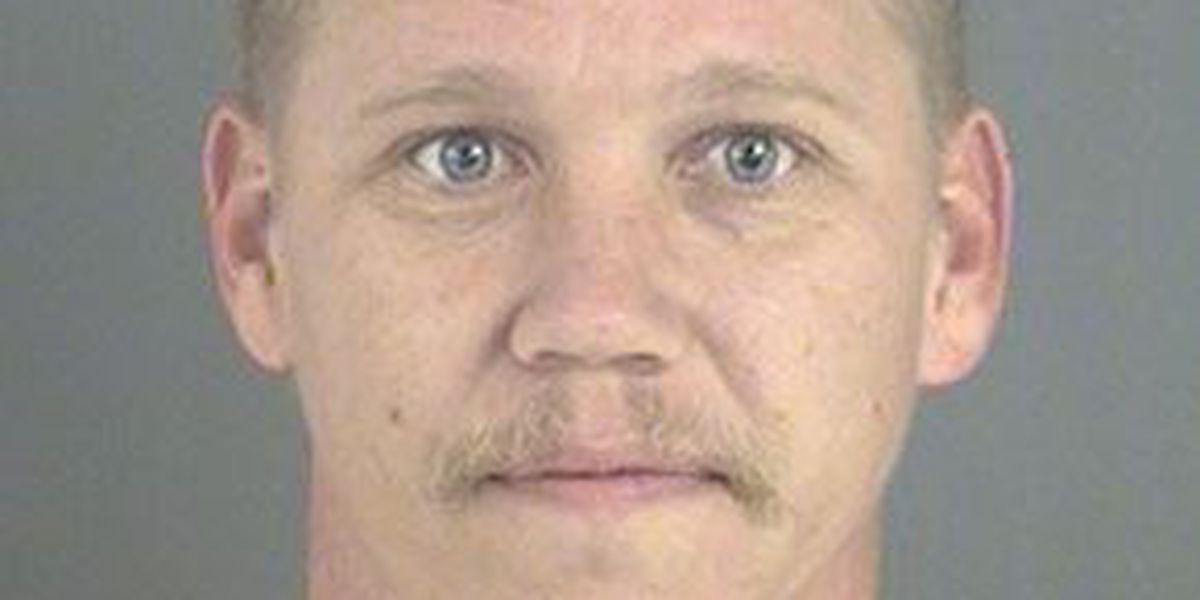 Affidavit: Hudson man hit victim in head with metal flashlight